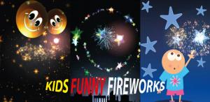 1024x500-fireworks
